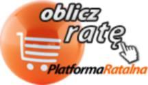 Platforma ratalna - zakupy na ratyprzez internet bez wychodzenia z domu